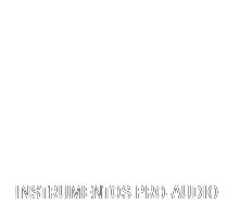 King Music Logo